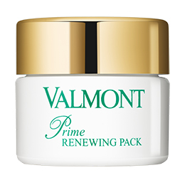 PRIME RENEWING PACK - 50 ml - free shipping in D
