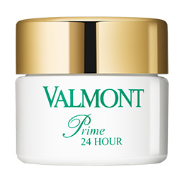 Prime 24 hour - Creme 50 ml - free shipping in D